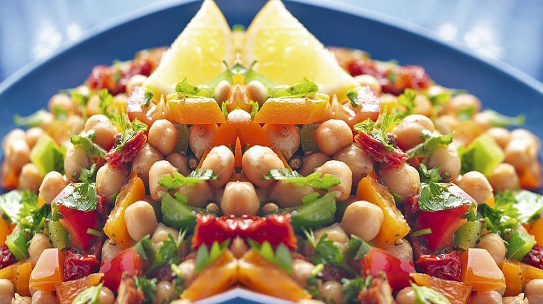 1920x1074-salata-revithia-taxini-min