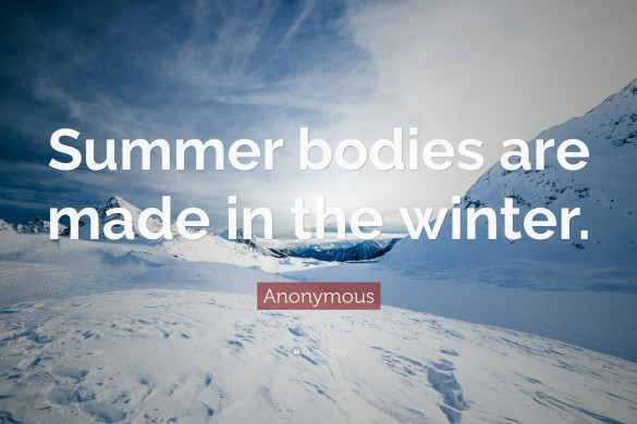 1920x1074 summer bodies are made in winter-min