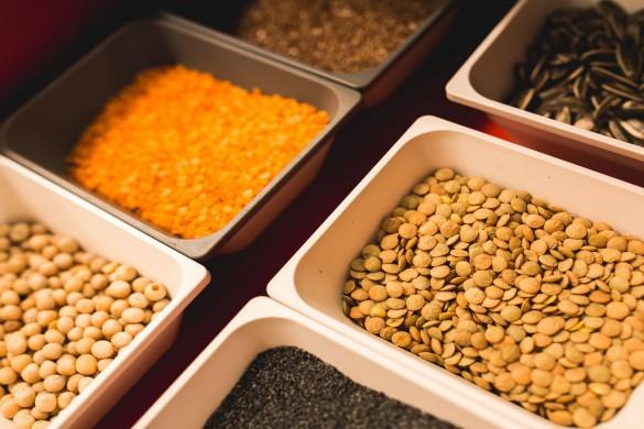 1920x1074 various legumes - ospria11-min