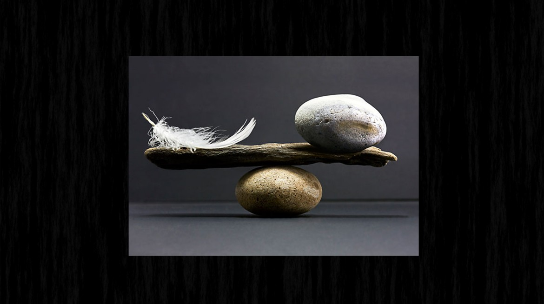 1920x1074-weight-balance-1