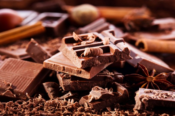chocolate-addictive-hp-orig_1920x1074