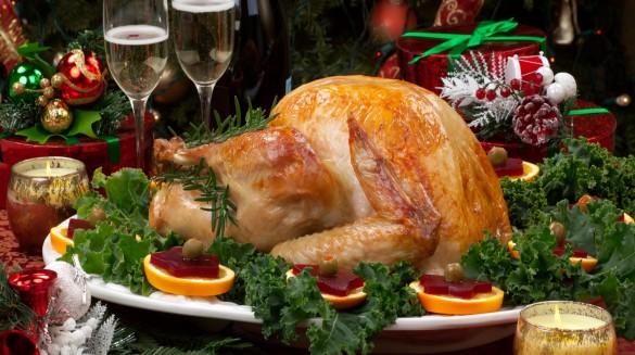 o-CHRISTMAS-FOOD-facebook_1920x1074