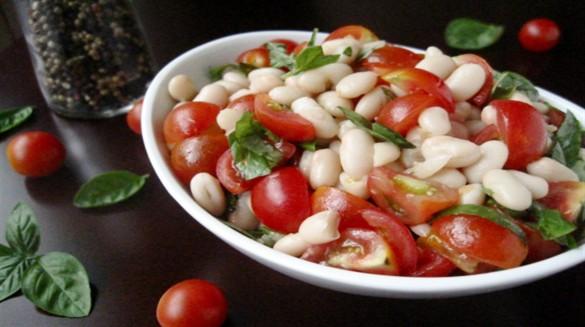 white-bean-tomato-11_1920x1074 (1)