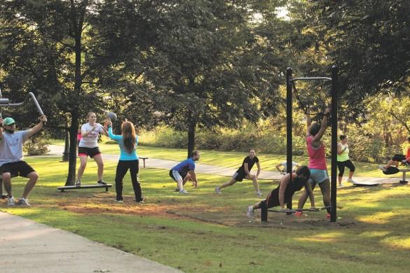 Fitness-Trail_3_1920x1074 (1)-min