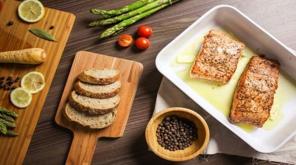 1920x1074 baked fish11-min