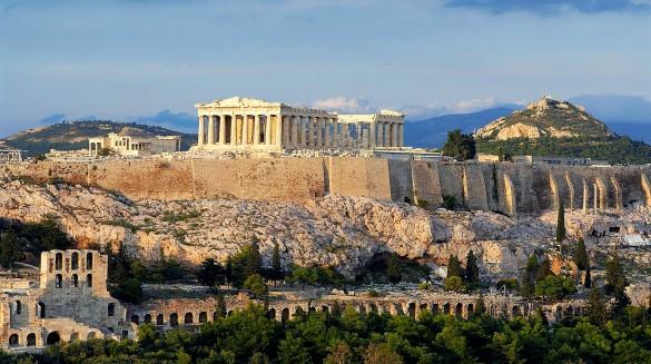 acropolis-athens_1920x1074