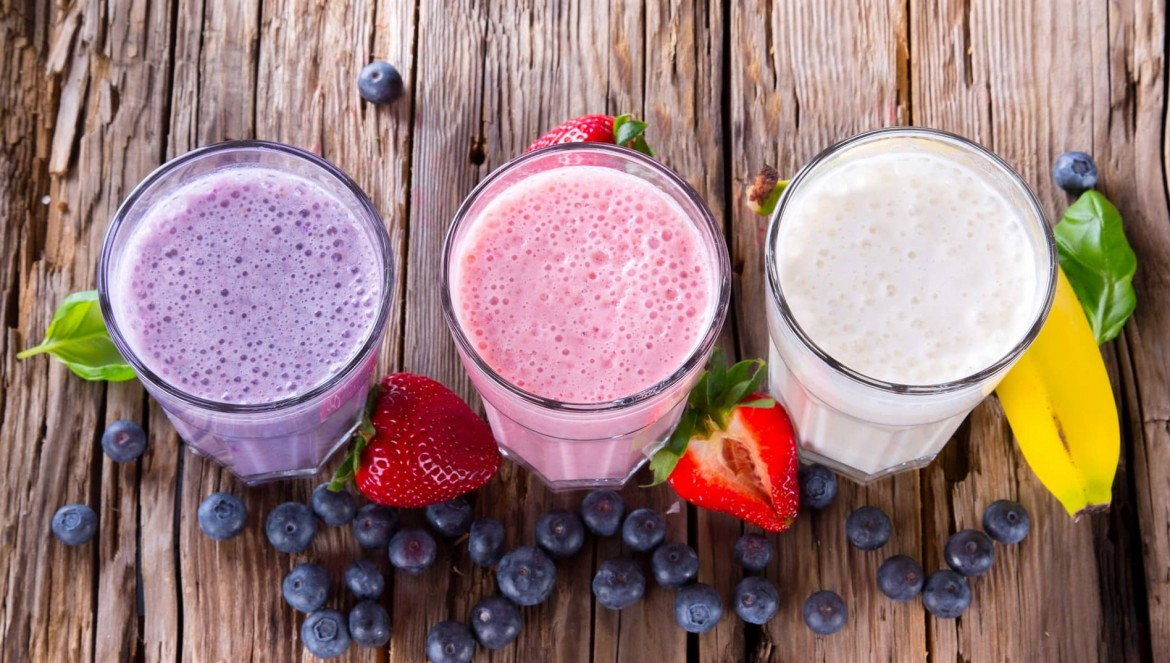 smoothies-1_1920x1074-min