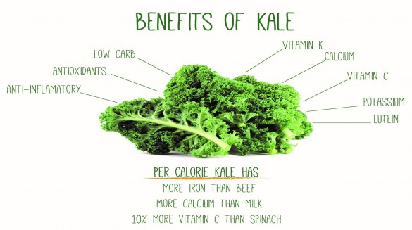 benefits-of-kale_1920x1074-min