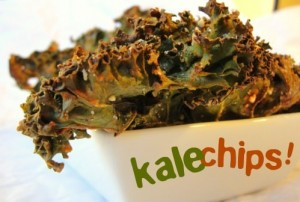 kale_chips_recipe-1-min